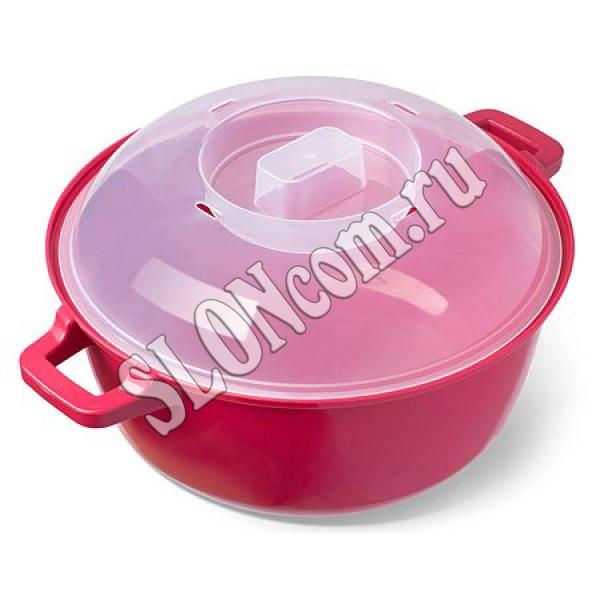 Интернет Магазин Посуды Для Микроволновки