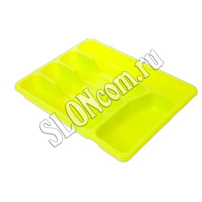 Лоток для столовых приборов   Сушилки для посуды, столовых ...: http://sloncom.ru/catalog/sushilka_dlja_posudy/Lotok_dlya_stolovyx_priborov_44963/