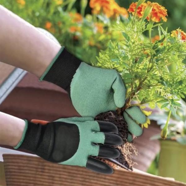 Товары для дачи и сада, купить товары для дачи оптом и в розницу в  интернет-магазине SLONcom