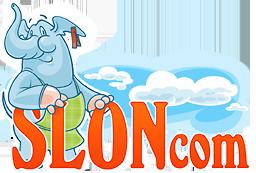 http://sloncom.ru/img/logo.png