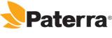 Paterra   Товары для праздников, кухни и уборки