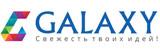Galaxy | Бытовая техника