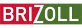 Brizoll | Сковороды